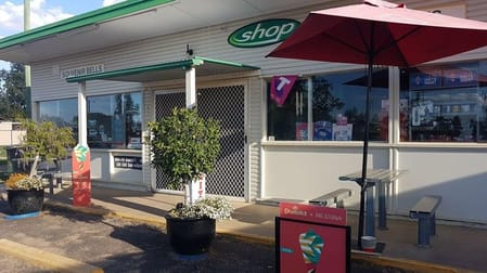Takeaway Food  business for sale in Condamine - Image 2
