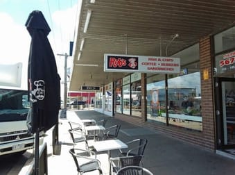 Takeaway Food  business for sale in Wonthaggi - Image 3