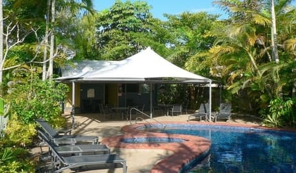 Management Rights  business for sale in Port Douglas - Image 3