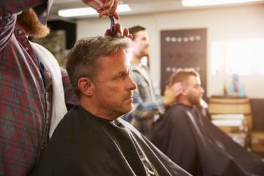Hairdresser  business for sale in Forest Lake - Image 2