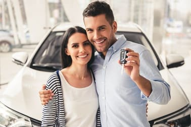 Car Dealership  business for sale in Capalaba - Image 1
