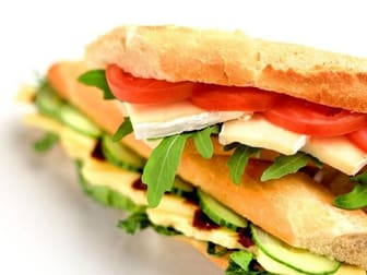 Takeaway Food  business for sale in Taylors Lakes - Image 1
