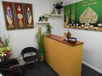 Beauty, Health & Fitness  business for sale in Busselton - Image 2