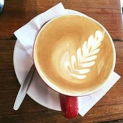 Food, Beverage & Hospitality  business for sale in Frankston - Image 3