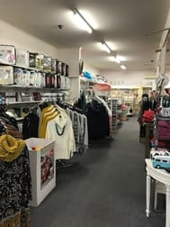 Retail  business for sale in Alexandra - Image 3
