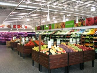 Grocery & Alcohol  business for sale in Brunswick - Image 1