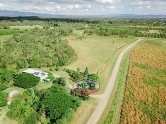 37 Studt Road Mareeba QLD 4880 - Image 1
