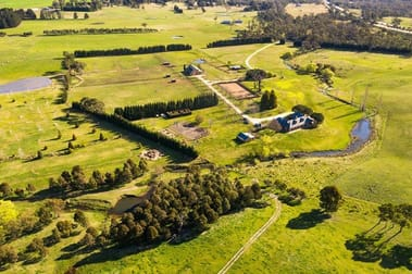 224 Greenhills  Road Berrima NSW 2577 - Image 1