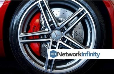 Automotive & Marine  business for sale in Bundoora - Image 1