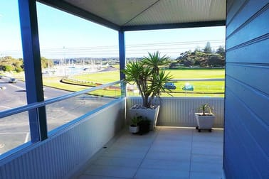 Motel  business for sale in Bermagui - Image 1