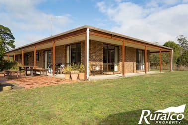 43 Turkey Farm Road Glengarry TAS 7275 - Image 3