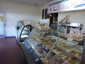 Retail  business for sale in O'Halloran Hill - Image 2