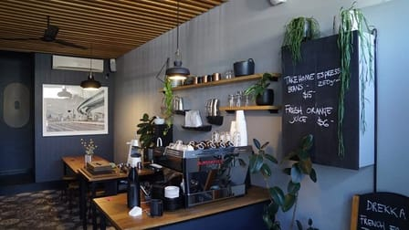 Food, Beverage & Hospitality  business for sale in Richmond - Image 3
