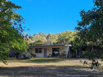 581 Mineral Road Rosedale QLD 4674 - Image 1