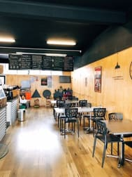 Cafe & Coffee Shop  business for sale in Claremont - Image 2