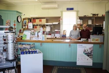 Shop & Retail  business for sale in Wallangarra - Image 2