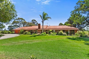165 Lower Heart Road Sale VIC 3850 - Image 1