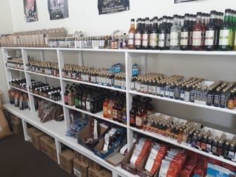 Food, Beverage & Hospitality  business for sale in Weston - Image 3