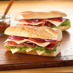 Takeaway Food  business for sale in North Mackay - Image 1