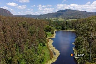 520 Capeen Creek Road Old Bonalbo NSW 2469 - Image 2