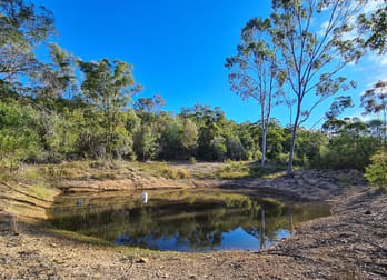 581 Mineral Road Rosedale QLD 4674 - Image 2