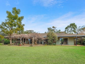155 Spring Flat South Lane Mudgee NSW 2850 - Image 1