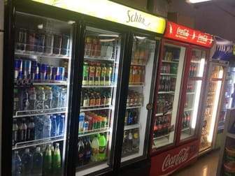 Convenience Store  business for sale in Stonnington VIC - Image 3