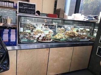 Food, Beverage & Hospitality  business for sale in Haymarket - Image 2