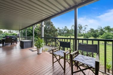 1331 Gatton Esk Road, Spring Creek QLD 4343 - Image 2