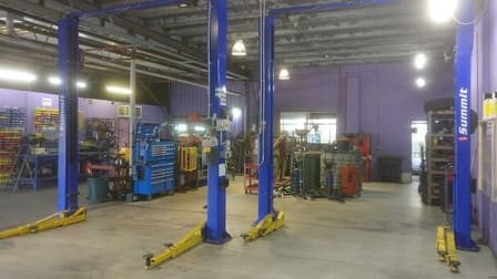Automotive & Marine  business for sale in Gladstone Central - Image 1
