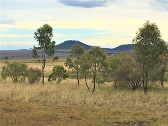 Lot 2 Saal Road Spring Creek QLD 4361 - Image 3