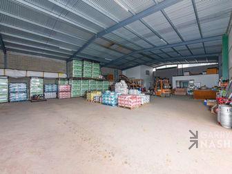 Gardening  business for sale in Wangaratta - Image 3