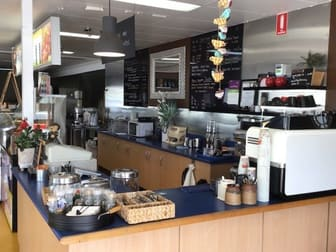 Food, Beverage & Hospitality  business for sale in Ballina - Image 1