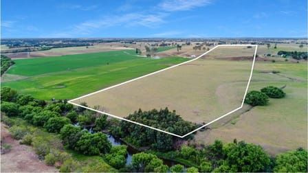 172 Mittons Road Bairnsdale VIC 3875 - Image 1