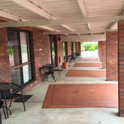Motel  business for sale in Stanthorpe - Image 1