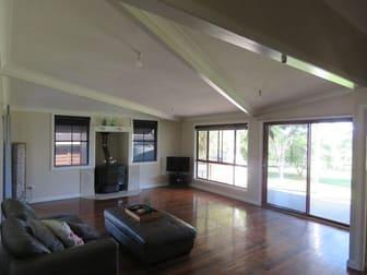 Frederickton NSW 2440 - Image 3