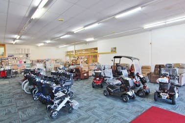 Retailer  business for sale in Laurieton - Image 2