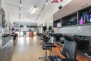 Beauty, Health & Fitness  business for sale in Brisbane City - Image 2