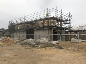 Building Construction Albury Nsw 2640 2015953582