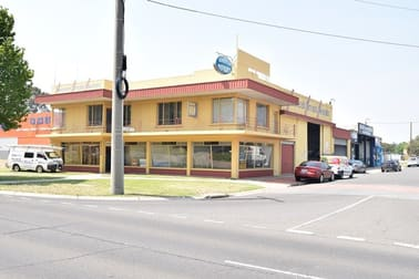 Panel Beating  business for sale in Wodonga - Image 2