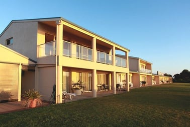 Motel  business for sale in Robe - Image 1