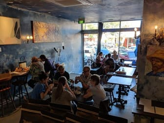 Cafe & Coffee Shop  business for sale in Sandringham - Image 2
