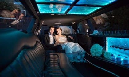 Limousine / Taxi  business for sale in Melbourne 3004 - Image 2