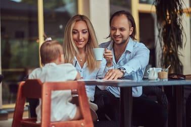 Food, Beverage & Hospitality  business for sale in Chirnside Park - Image 2