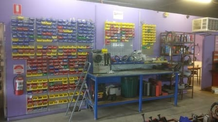 Automotive & Marine  business for sale in Gladstone Central - Image 3