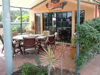 Accommodation & Tourism  business for sale in Woree - Image 2