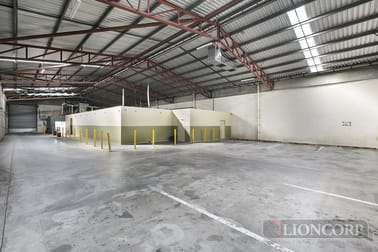 Leisure & Entertainment  business for sale in Rocklea - Image 3