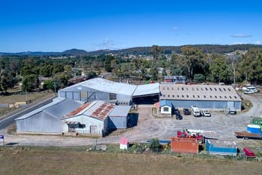 Industrial & Manufacturing  business for sale in Tamar Valley - Greater Area TAS - Image 1