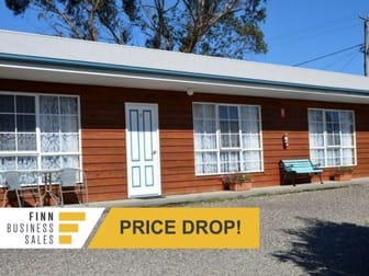 Accommodation & Tourism  business for sale in Strahan - Image 3