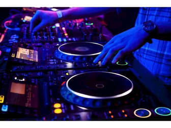 Bars & Nightclubs  business for sale in Gold Coast QLD - Image 2